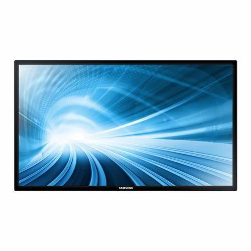 Samsung Led Ed 32d TV