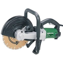 Hitachi CM12Y Disc Cutter 305mm, 2400W, 5000 rpm