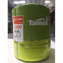 Crop Support Trelissing Twine ( 3750 Mtrs)