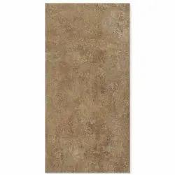 Gray Limestone Brown Floor Stone, For Flooring, Packaging Type: Cartoon Box