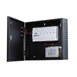 InBio 460 Pro Advanced Multidoor Access Controller System