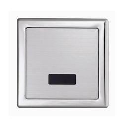 Urinal Sensor Flush