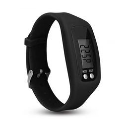 Pedometer Smart Watch