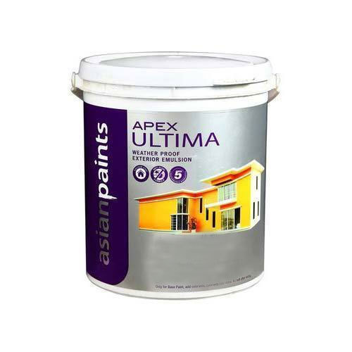 Asian paints primer