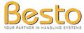 Besto Handling System Co.
