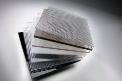 Sabic Polycarbonate Sheet