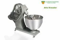 Maida Kneader Machine