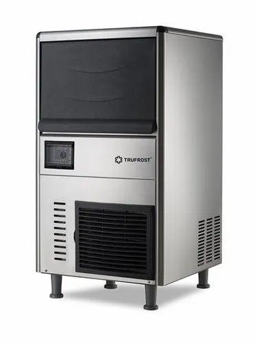 ICE MACHINE IF130