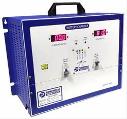 PIPL-7220BCD / DIGITAL FCBC BATTERY CHARGER