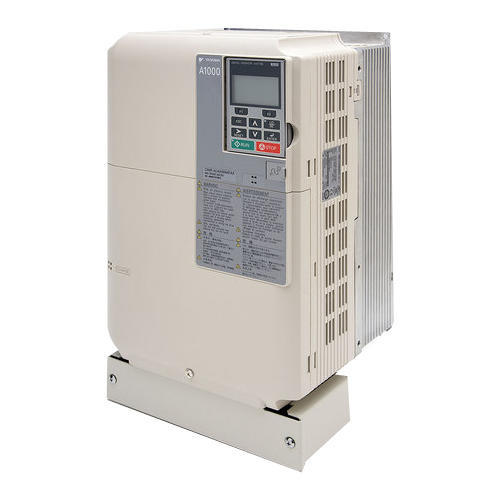 AC Drive - Emotron AC Drives Wholesaler from Ahmedabad on