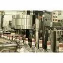 Country Spirit Bottling Plant Project Report Consultancy