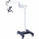 KAPS 900 Microscope Machine