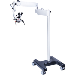KAPS 900 Microscope Machine