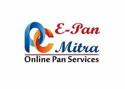 UTI PSA / NSDL Service Providing Portal