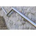 Wall SS Handrail