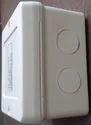 IP65  Boxes