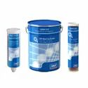 SKF Industrial Bearing Grease