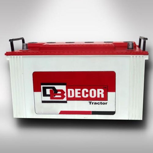 Suv Battery Get Best Quote