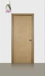 KM502RM Elegant Oak Door