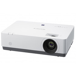Sony LED Projector