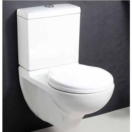 Hindustan Bathroom Fittings: One Piece Toilet Manufacturer From Pune