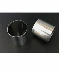 Alloy Steel Raschig Ring