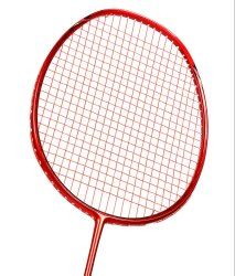 KD Badminton Racket Torementa Series Full Bag Cover