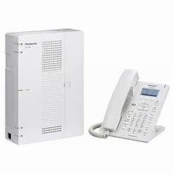 Panasonic Epbax KX-HTS 824