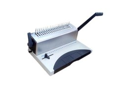 Comb Binding Machine CB 310