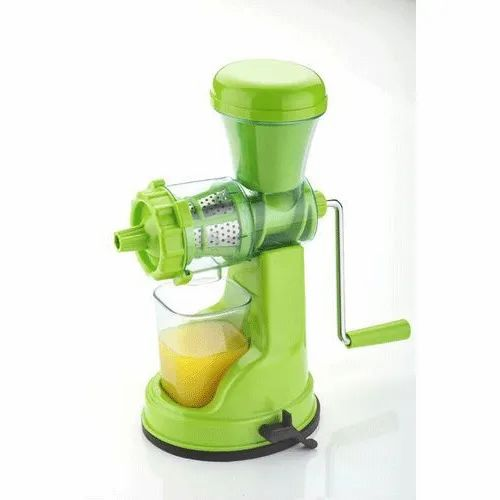 Hand Juicer Machine At Rs 160 Piece Hand Juicer Id 11048026912 Juicer home appliance, juicer png clipart. hand juicer machine