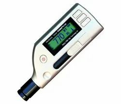 Time Portable Hardness Tester Time 5100