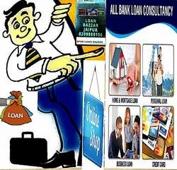 All Loan Banking NBFC Private Finance Services