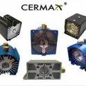 Excelitas Technologies - Cermax Xenon Lamps
