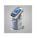 Hair Removal Diode 808 Laser Machine