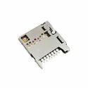 Micro SD Card Sinking Board Type