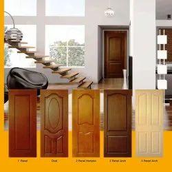 Interior Door- Masonite Skin Doors