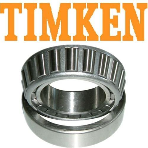 Image result for timken bearings logo