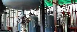 Designing Of Chemical Plant Service