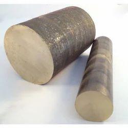 Aluminium Bronze Round Rods
