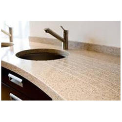 Lotte Staron Solid Surface