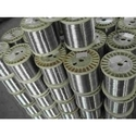 Aluminum Alloys 6201 64401 - Wire