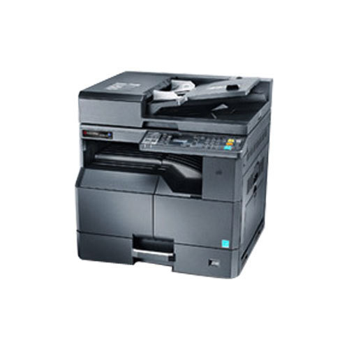Kyocera Taskalfa 2200 Black And White Photocopier Machine