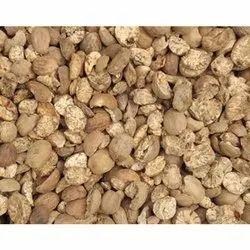 Broken Nutmeg, Packaging Type: PP Bag, Packaging Size: 10 Kg