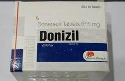 Donizil