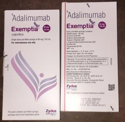 Exemptia