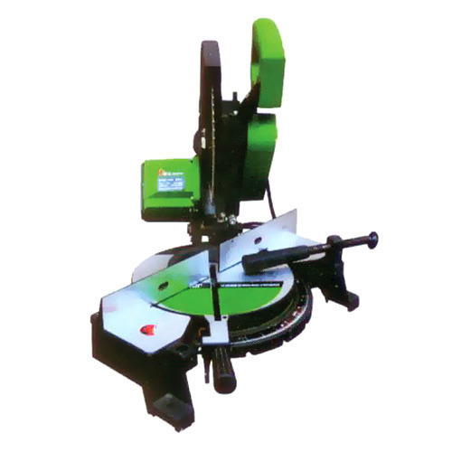 Photo Frame Cutting Machine at Rs 35000 /piece | Picture Frame ...