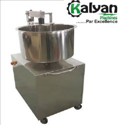 Malli Making Machine