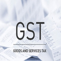 GST Service(s)