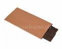 Nuts Chocolate Bar Packaging