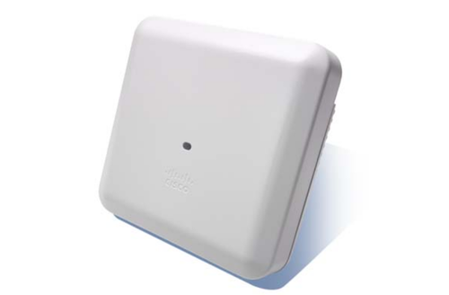 Cisco Aironet 2800 Series Access Points - Cisco System India